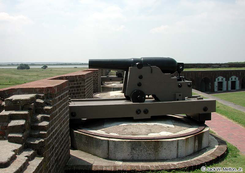Cannon Manufacturers